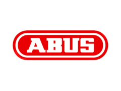 Darbi - ABUS Security Products