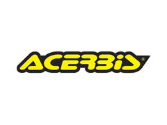 Darbi - Acerbis