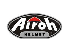 Darbi - Airoh Helmets