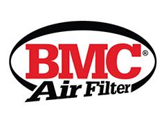 Darbi - BMC Filters