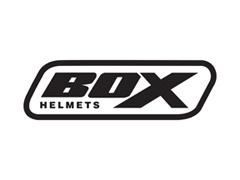 Darbi - Box Helmets