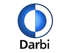 Darbi Gloves
