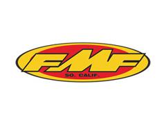 Darbi - FMF Exhausts