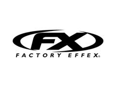 Darbi - Factory Effex