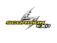 Darbi - Scorpion Exo
