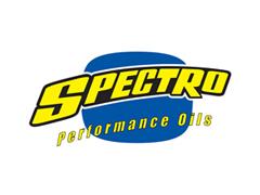 Darbi - Spectro