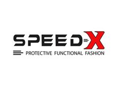 Darbi - Speedx