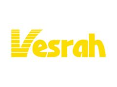 Darbi - Vesrah