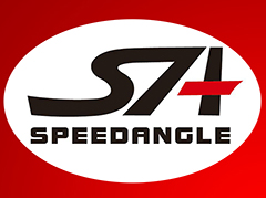 Darbi - SpeedAngle