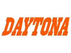 Darbi - Daytona