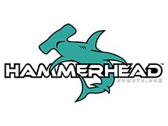 Darbi - Hammerhead