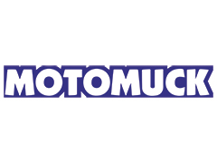 Darbi - Motomuck