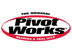 Darbi - PivotWorks
